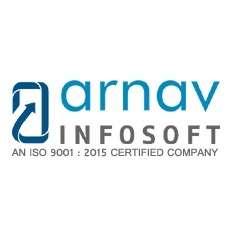 Arnav-Infosoft-PANI.WORK
