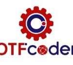OTFCoder