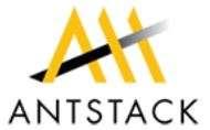 Antstack_PANI.WORK