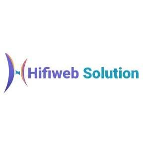 hifiwebsolution_PANI.WORK