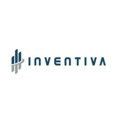 Inventiva_pani.work