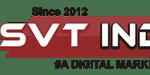 SVT India