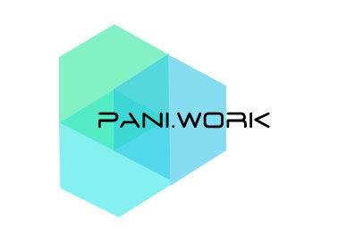 PANI.WORK_logo