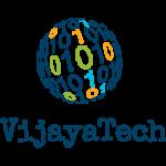 VijayaTech Labs