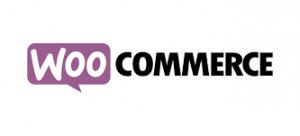 WooCommerce-addons-wordpress