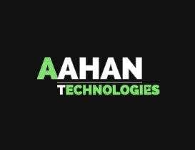 Aahan-Technologies