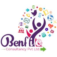Benfie Consultancy Pvt. Ltd. logo