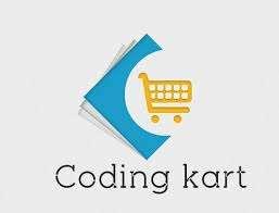 Codingkart