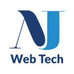 ANJ Web Tech