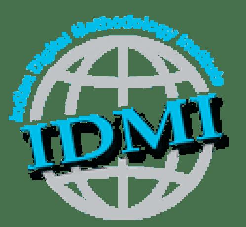 idmi logo