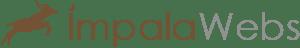 impala webs.logo