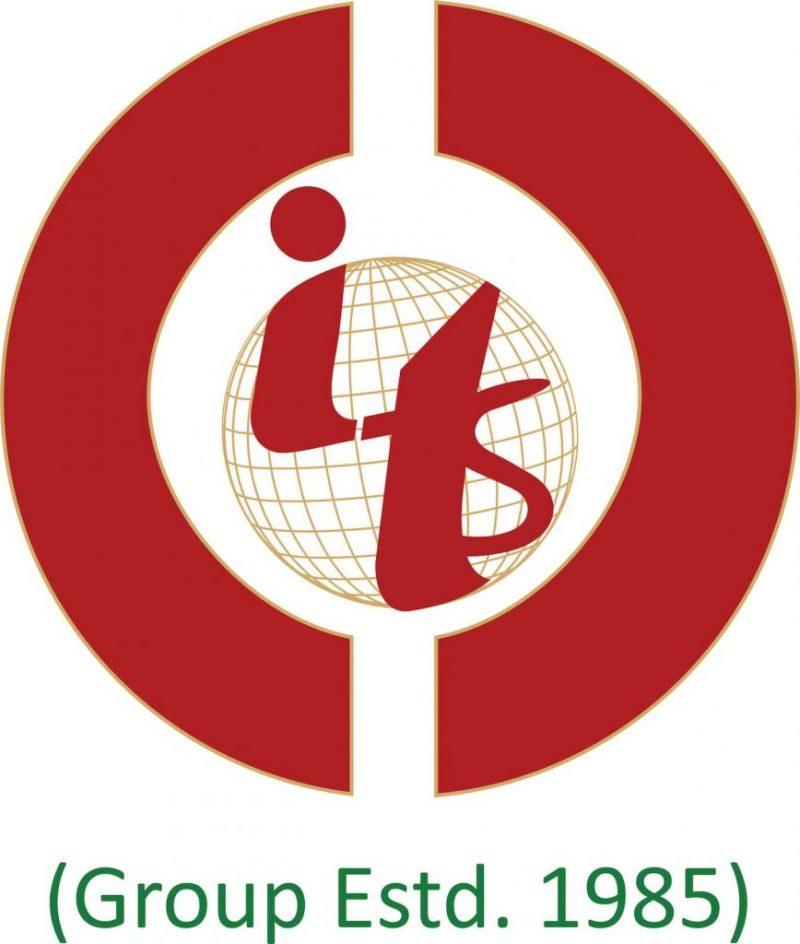 omniscient logo