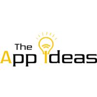 the app ideas logo