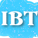 Infobite Technology logo