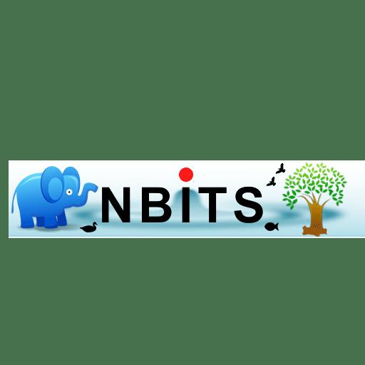 N Bits Institutions logo