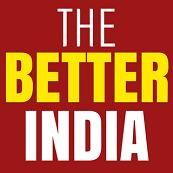 TBI_Logo