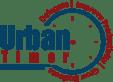 urban timer logo