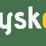 Yayskool