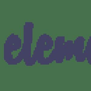 elementor_logo_gradient_e