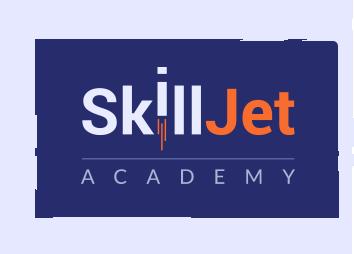 skilljet-academy