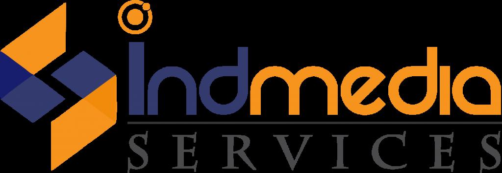 Indmedia Services pani.work